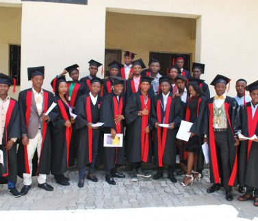 CROSS SECTION OF COMPUTER SCIENCE STUDENTS